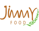 Jimmy Food